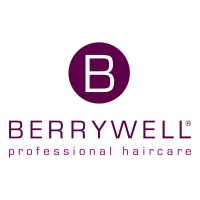 Berrywell