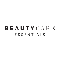 Beauty Care Essentials