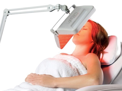 LED Light Therapy (For Spa and Home)